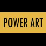 POWER ART
