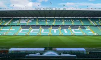 Celtic FC upgrades stadium sound with fully networked solution from Bosch & Electro‑Voice
