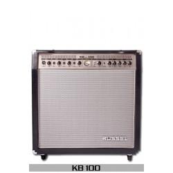 KB 100