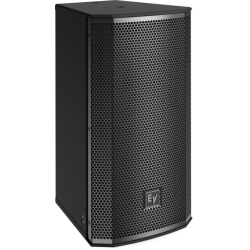 "EVC-1082-00 8"" speaker 100x100"