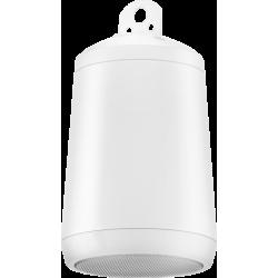 EVID-P2.1 Compact Pendant-Mount