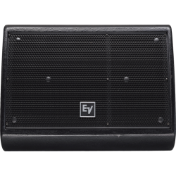 "Xw12A 12"" Floor Monitor"