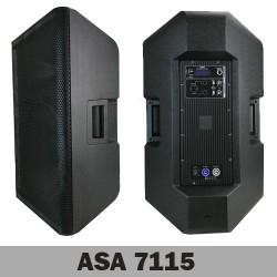 ASA 7115