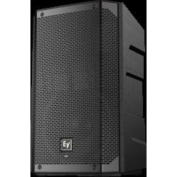 "ELX200-10 10"" Passive Loudspeaker"