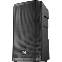 "ELX200-12 12"" Passive Loudspeaker"