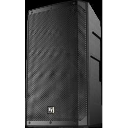 "ELX200-15 15"" Passive Loudspeaker"