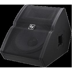 "TX1152FM 15"" Passive Floor Monitor"